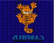 Sort my tiles garfield online